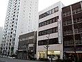 MUFG Bank Edogawabashi Branch.jpg