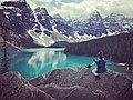 MY Moraine Lake.jpg
