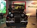 M & M jeep.JPG