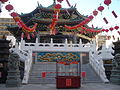 Ma Zhu Miao (4611145665).jpg