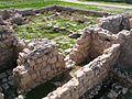 Maale-Adumim-St-Euthimius-monastery-300.jpg