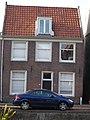 Maarssen 26363 Herengracht 15.JPG