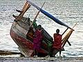 Maasai Beachgoers.jpg