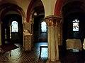 Maastricht, OLV-basiliek, crypte 07.jpg