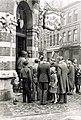 Maastricht, Wycker Brugstraat, vm Wehrmachtsheim, 1944.jpg