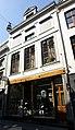 Maastricht - rijksmonument 27440 - Nieuwstraat 14 20100524.jpg