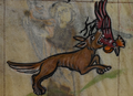 Maastricht Book of Hours, BL Stowe MS17 f065r (detail).png