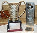 Maccabi T.A Cups.jpg