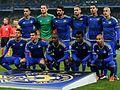 Maccabi Tel Aviv VS Dynamo.jps.jpg