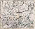 Macedonia-Thracia-Illyria-Moesia-Dacia1849refurbished.jpg