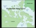 Mackenzie King Island.png