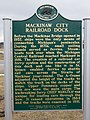 Mackinaw City Railroad Dock.jpg