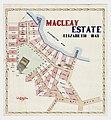 Macleay Estate - Elizabeth Bay - Elizabeth Bay, Macley St, Ithaca Rd, Onslow Lane.jpg