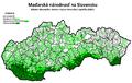 Madarske zastupenie 2001.png