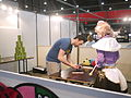 Made In Asia 2014 - P1790628.JPG