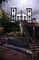 Madeira-62-Monte-Nossa Senhora do Monte-2000-gje.jpg