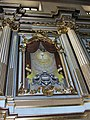Madeira - Curral das Frieras - Our Lady of Livramento (11774078205).jpg