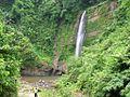 Madhabkunda waterfall8.jpg