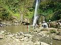 Madhobkundu Waterfall Sylhet Bangladesh 3.JPG