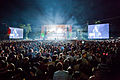 Madness at Main stage, Exit festival.jpg
