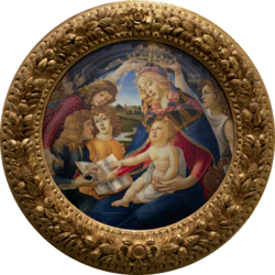250px-Madonna_of_the_Magnificat.png