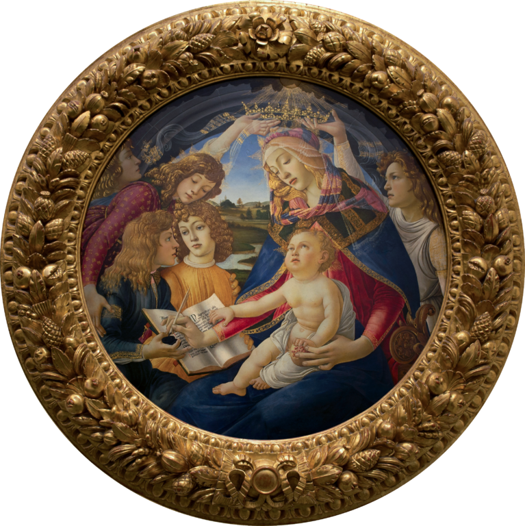 https://upload.wikimedia.org/wikipedia/commons/thumb/2/23/Madonna_of_the_Magnificat.png/767px-Madonna_of_the_Magnificat.png
