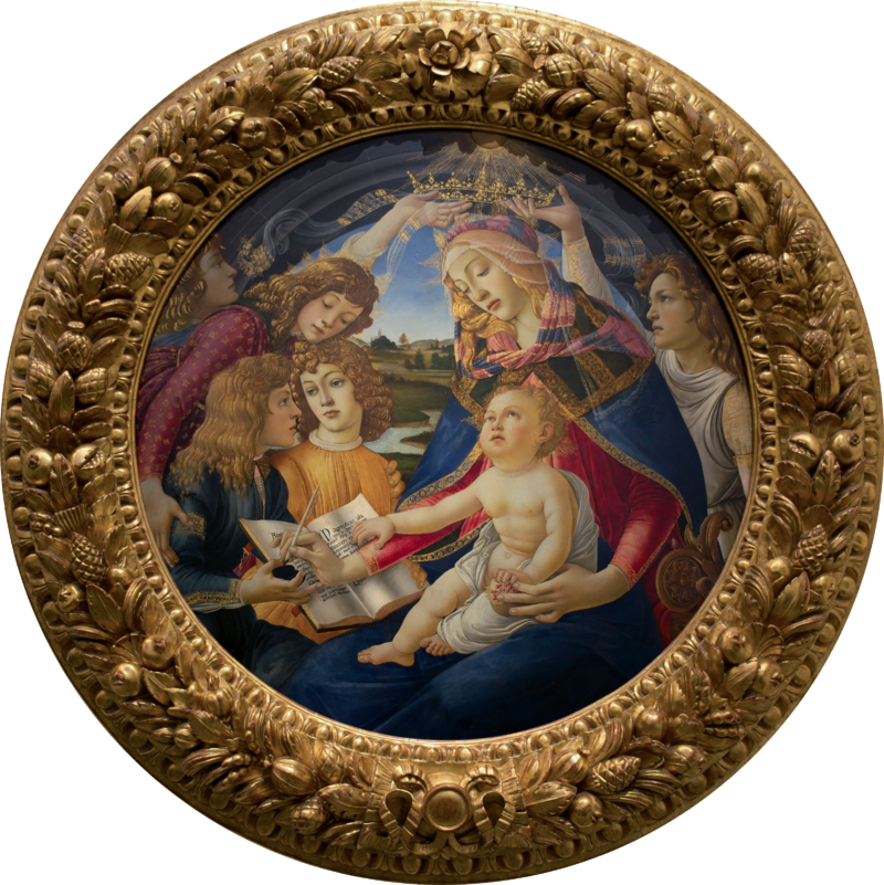 Madonna of the Magnificat.png