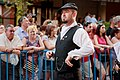 Madrid - Fiestas de la Paloma - 170815 201524-2.jpg