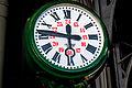 Madrid - Reloj de estación ferroviaria - 130120 111724.jpg