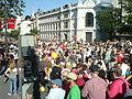 Madrideuropride2007.jpg
