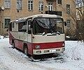 Magirus Deutz Clubbus R80 Wohnmobilumbau.jpg