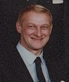 Magnar G. Huseby (1980) (9465774846).jpg