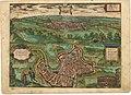 Magnifica illa civitas Verona; Colonia augusta Verona nova gallieniana (28004023275).jpg