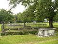 Magnolia Cemetery 09192008 042.JPG