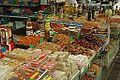 Mahané Yehuda Market - Jerusalem Israel (1288553634).jpg
