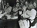 Mahatma Gandhi (5).jpg