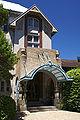 Maiko hotel02s3872.jpg
