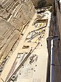 Main Ditch, Valletta.jpg