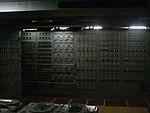 Main Fire Control 0612 (5519390094).jpg