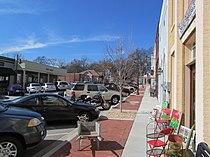 Main Street, Flowery Branch GA.jpg
