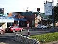 Main Street Garfield Victoria -Iona Hotel- 070610.JPG