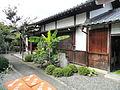Main hall - Gichuji - Otsu, Shiga - DSC06889.JPG