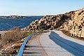 Main road in Ramsvik.jpg
