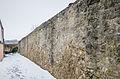 Mainbernheim, Südliche Stadtmauer-004.jpg