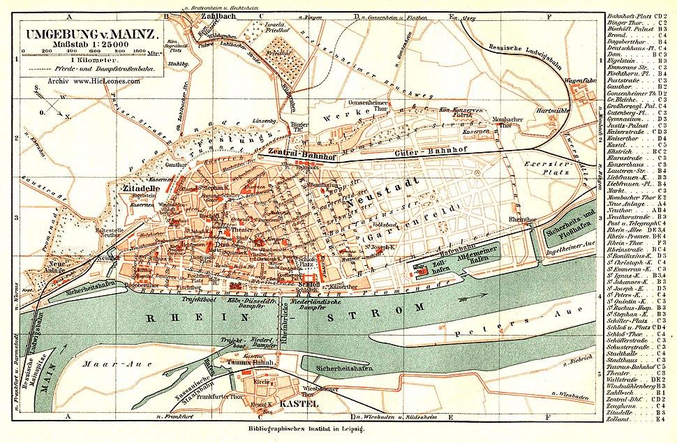 Mainz-Stadtplan1898