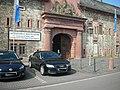 Mainz kastel museum.jpg