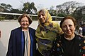 Mairead Maguire, Shirin Ebadi and Tawakkol Karman visit Bangadesh on March 2018 (3).jpg