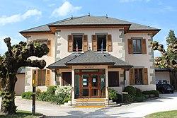 Mairie Hauteville Fier 1.jpg