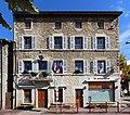 Mairie St Sorlin Bugey 2.jpg