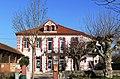 Mairie de Marseillan (Hautes-Pyrénées) 1.jpg